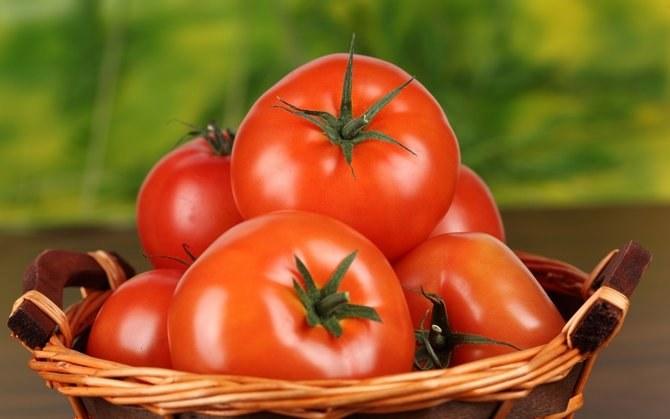 Czy przechowywać pomidory w lodówce /© Photogenica