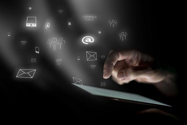 Czy przedsiębiorcy powinni sie obawiać obowiązku rejestracji kart SIM? /©123RF/PICSEL