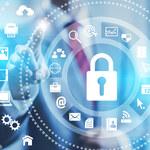 Czy przedsiębiorstwa dostatecznie dbają o bezpieczeństwo sieci?