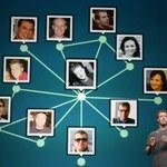Czy przelewy internetowe przez Facebooka będą bezpieczne?