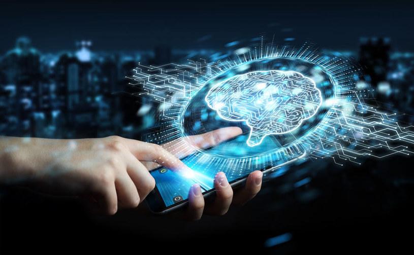 Czy przyszłe komputery będą produkowane, czy też będą specjalnie hodowane w laboratorium? /123RF/PICSEL