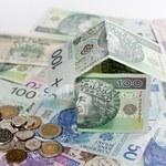 Czy raty kredytów mieszkaniowych będę rosnąć?