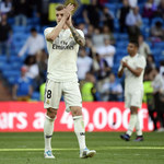 Czy Real Madryt może wygrać Ligę Mistrzów?