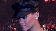 Czy Rihanna lubi Lady GaGa?