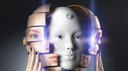 Czy roboty zawładną światem?