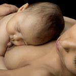 Czy roczne dziecko trzeba odstawić od piersi?