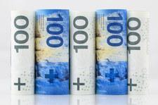 Czy roszczenia banków o zwrot kapitału z kredytów frankowych się przedawniły?