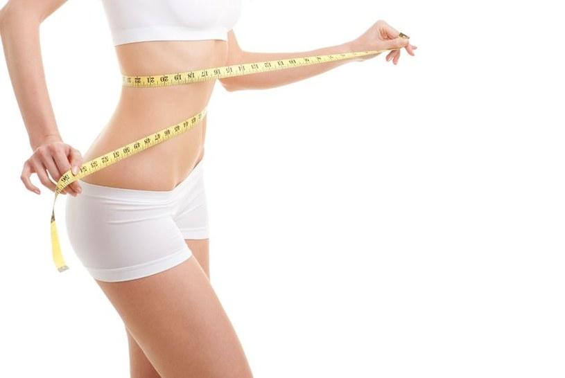 Czy różne cudowne diety w naturalnym środowisku nie miałyby racji bytu? /123RF/PICSEL