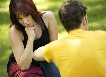 Czy rozpad związku jest uwarunkowany genetycznie? /ThetaXstock