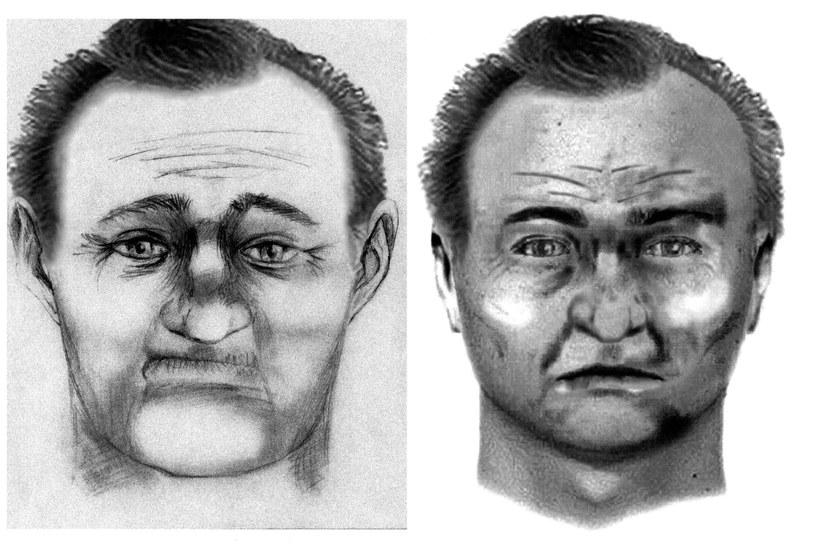 Czy rozpoznajesz tę osobę? Apel policji /torun.kujawsko-pomorska.policja.gov.pl /