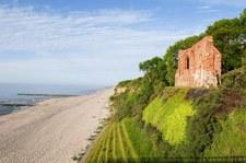 Czy rozpoznasz te polskie plaże? Quiz
