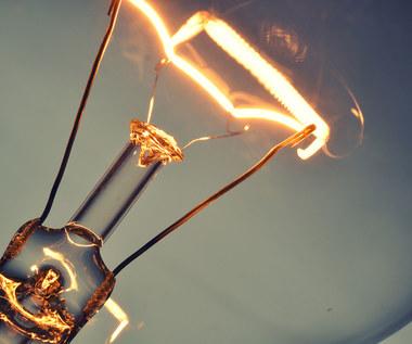 Czy rynek mocy będzie Św. Graalem polskiej energetyki?