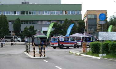 Czy rząd planuje zamknięcie Śląska? Jednoznaczna odpowiedź premiera