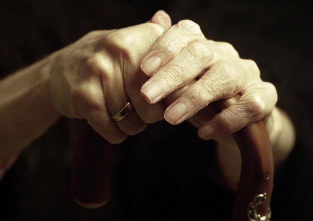 Czy rząd Prawa i Sprawiedliwości dotrzyma obietnicy o obniżeniu wieku emerytalnego? /© Panthermedia