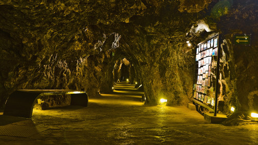 Czy rządowy program pomoże górnictwu?