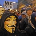 Czy rzeczywiście nadchodzi ACTA 2.0?