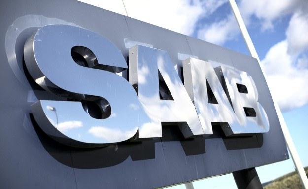 Czy Saaba uda się uratować? /AFP