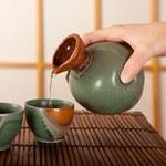 Czy sake wyprze tradycyjne wina?