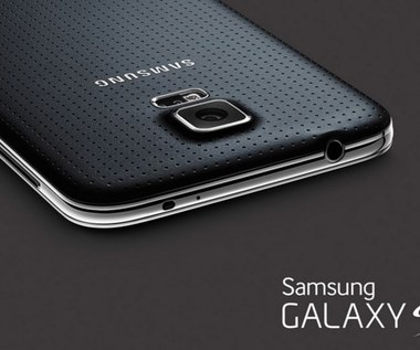 Czy Samsung Galaxy S5 ma problem z aparatem?