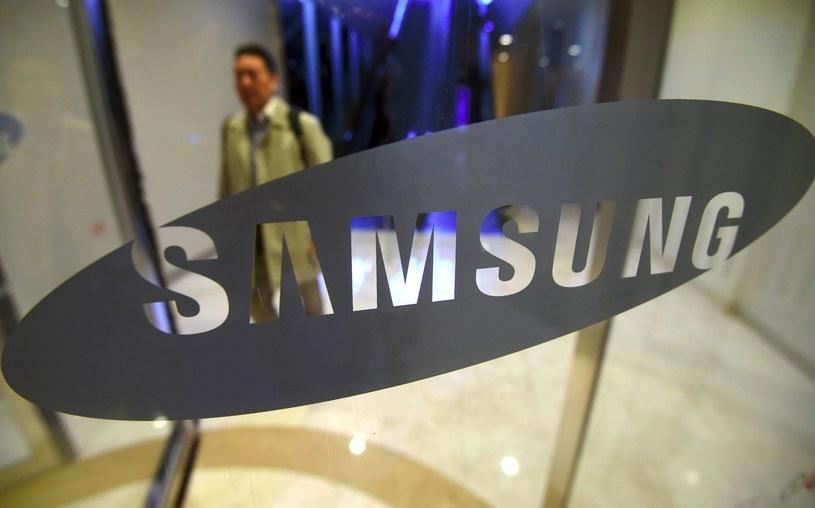 Czy Samsung zaktualizuje model Galaxy S6? /AFP