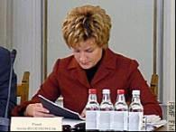 Czy Sejm zajmie się jedynie raportem Błochowiak? /arch. RMF
