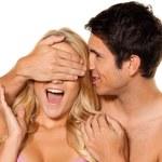 Czy seks sprawia, że jesteśmy szczęśliwsi?