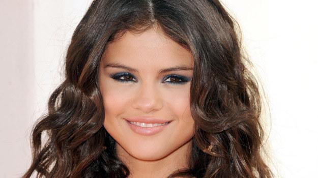 Czy Selena Gomez zrobi karierę w Hollywood? / fot. Jason Merritt /Getty Images/Flash Press Media