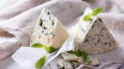 Czy ser pleśniowy może podwyższać cholesterol?