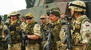 """Czy serial """"Misja Afganistan"""" to """"Bitwa pod Wiedniem II""""?"""