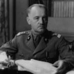 Czy Sikorski kazał wybudować obozy koncentracyjne?