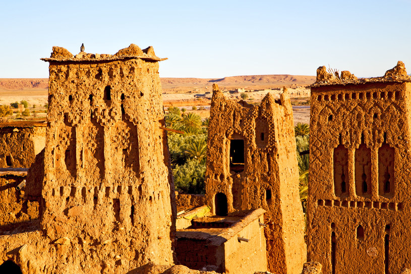 Darmowe randki Maroko kobieta