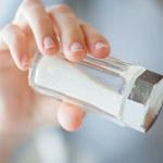 Czy sól wyłącznie szkodzi?