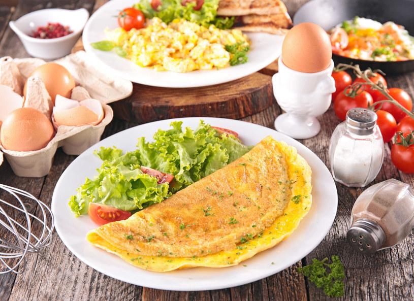 Czy solidne śniadanie wciąż jest najważniejszym posiłkiem dnia? /123RF/PICSEL
