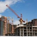 Czy specustawa pogłębi chaos w budownictwie mieszkaniowym?