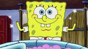 Czy SpongeBob jest gejem?