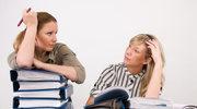 Czy sporządzić aneks do umowy o pracę po wypowiedzeniu zmieniającym?