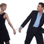 Czy stały związek musi być nudny?