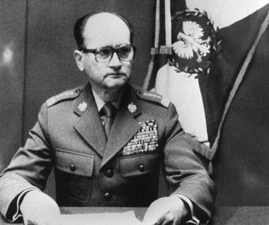 Czy stan wojenny uratował nas przed sowiecką interwencją?