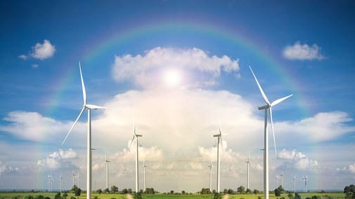 Czy stracimy część unijnych funduszy na energetykę?