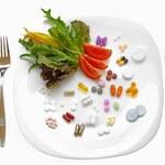 Czy suplementy są zdrowe?