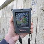 Czy systemy GPS przestaną działać?