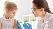 Czy szczepić przeciwko ospie?