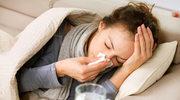 Czy szczepić się w tym roku na grypę?