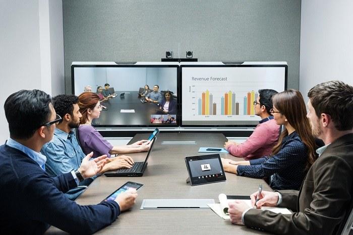 Czy sztuczna inteligencja będzie przydatna w systemach komunikacyjnych przyszłości? /materiały prasowe