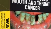 Czy tak będą wyglądać opakowania papierosów?