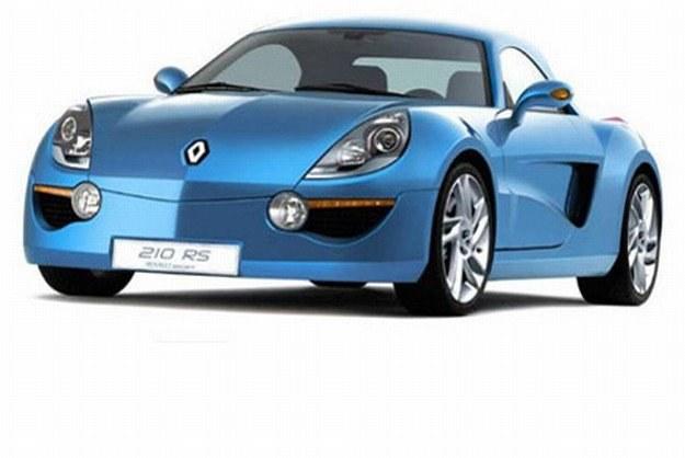 Dodatkowe Tanie, sportowe auto? - Motoryzacja w INTERIA.PL FN32
