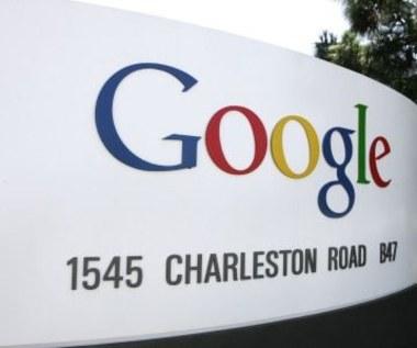 Czy telefon od Google naprawdę istnieje?