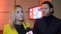 Czy telewizja kłamie? Małgorzata i Radosław Majdanowie komentują