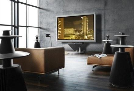 Czy telewizor może być niebezpieczny? A jeśli tak, to kiedy /materiały prasowe