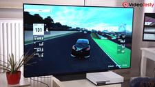 Czy telewizor może zastąpić monitor?